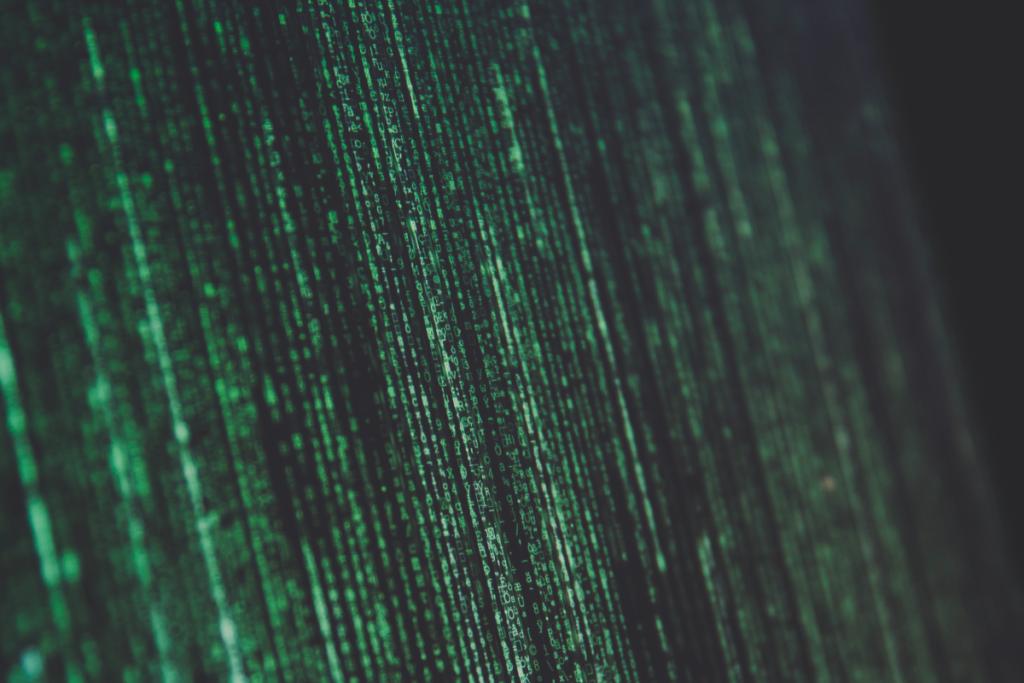 Entenda de uma vez o que são APIs e seu funcionamento