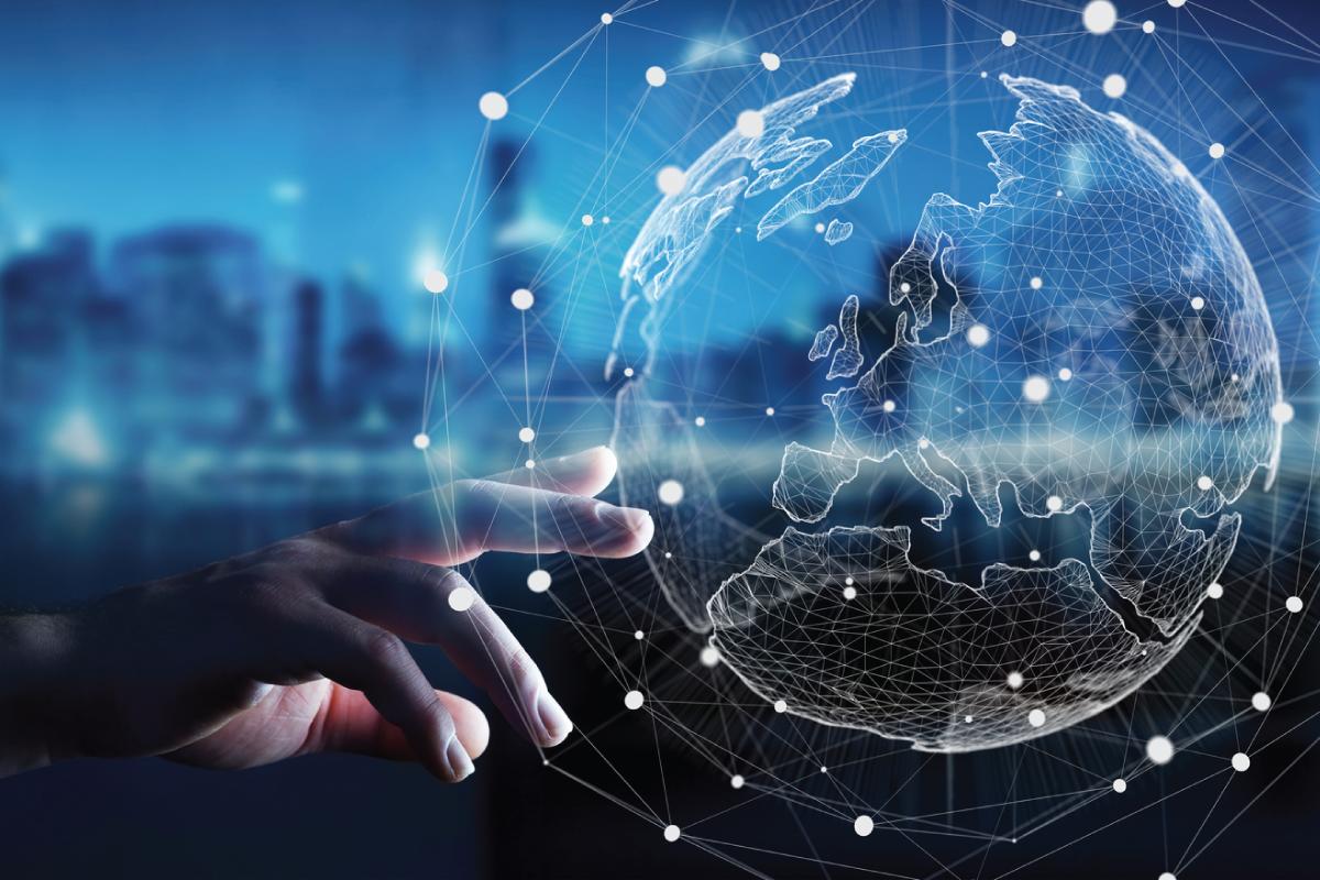 Transformação Digital e os impactos na sociedade