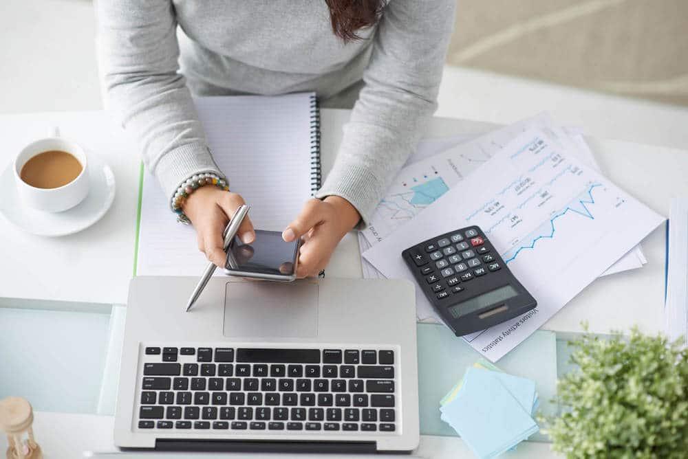 Principais desafios de um Marketplace de Créditos
