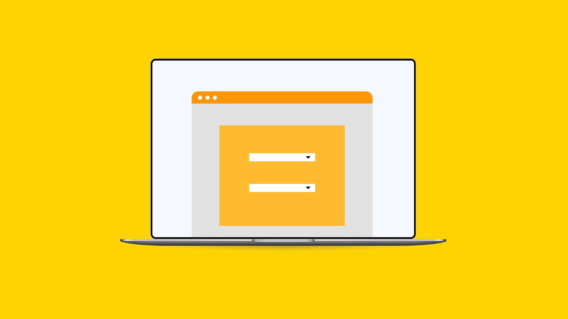 4 Dicas para um UX intuitivo – 2 de 4