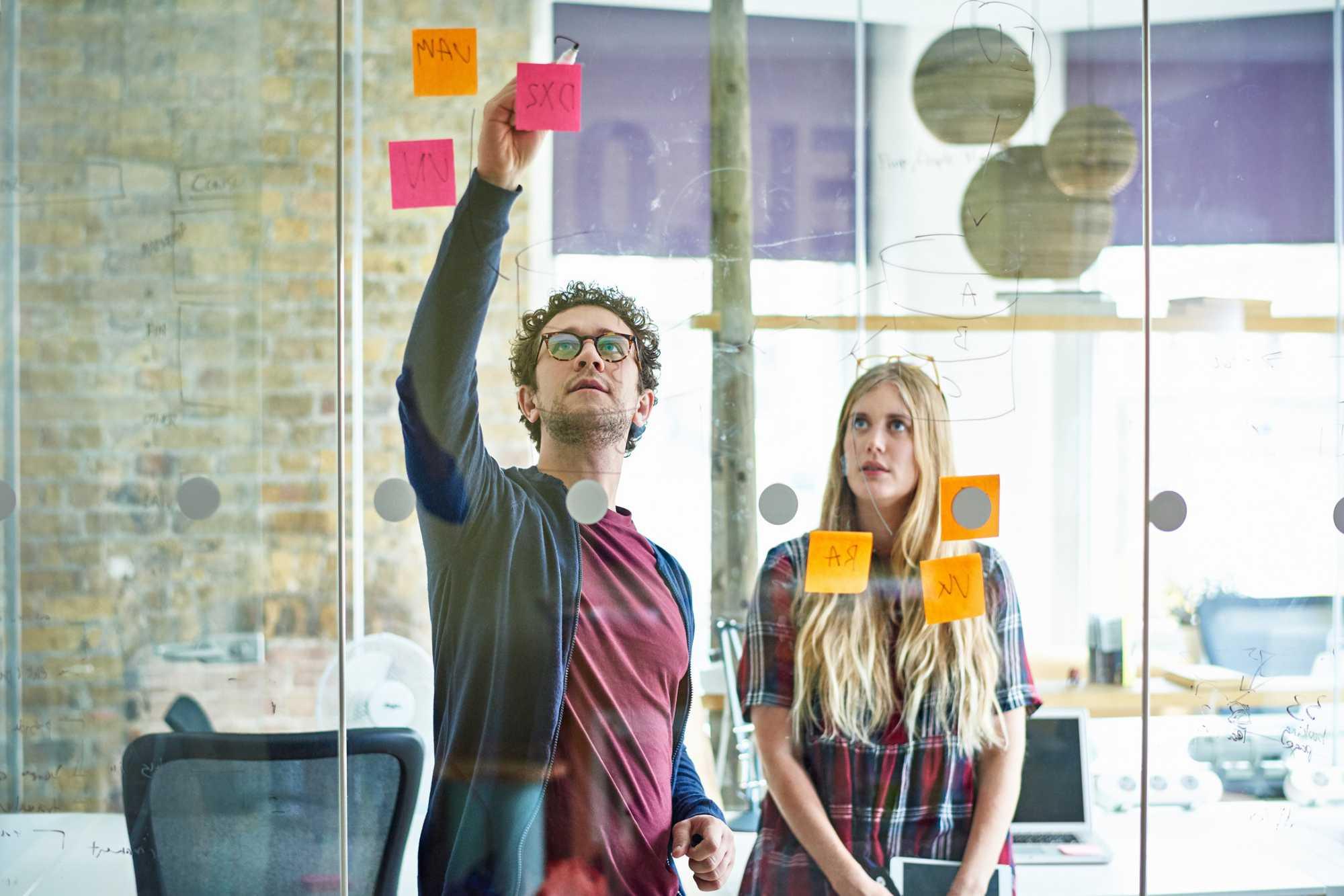 4 desafios da equipe multidisciplinar de TI e como superá-los