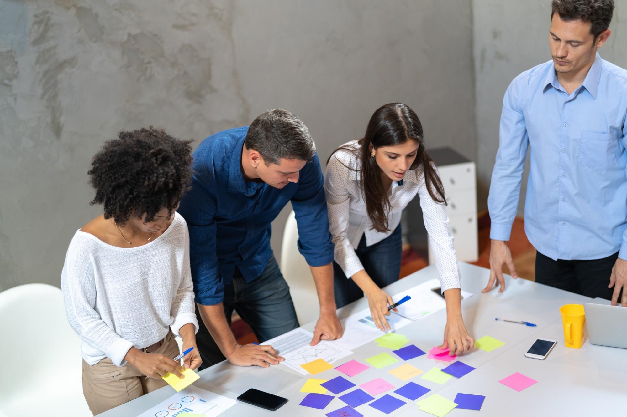 O que é Service Design? Saiba como implementar na empresa