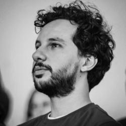 Tiago Morelli