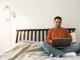 Beware of Condominium Hurdles for Mortgages