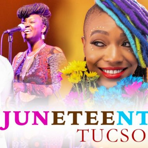 49th Annual Juneteenth