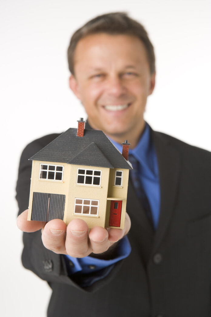 Down Payment Assistance: Know the Full Story
