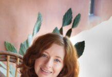 Hailey Ameigh- Business Development Coordinator