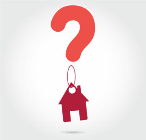Contact Tom Heath with Your Mortgage Questions