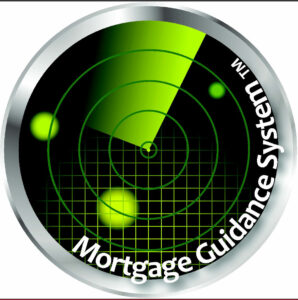 The Heath Team Mortgage Guidance System