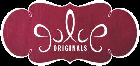 Julie Bonner Originals