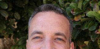 Trevor Streng - Expeditor with Nova Home Loans