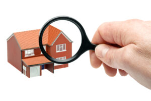 Do Appraisers Have To Come Into My Home?