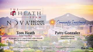 What Is A Mortgage Credit Certificate?
