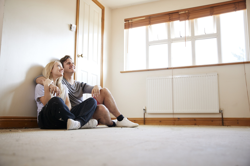 Apply Now For You Tucson Home Loan