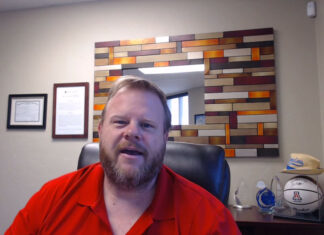 Issues with Forbearance - Tucson Monday Mortgage Minute with Tom Heath and The Heath Team at NOVA Home Loans