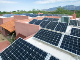 How Will Solar Panels Affect Your Home Loan Prequalification - Monday Mortgage and Real Estate Matters with Tom Heath