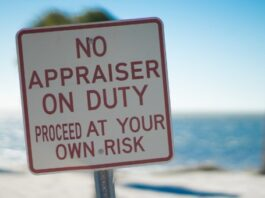Tom Answers You Appraisal Waiver Questions - Monday Mortgage and Real Estate Matters