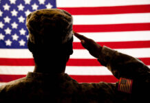 My Client is a Surviving Spouse of a Deceased Veteran. Are they VA Eligible? - Mortgage and Real Estate Matters with Tom Heath