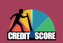 Why Is Your Client's Credit Score Different From What They Expected?