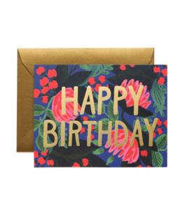gc_foilfloral-birthday_mr