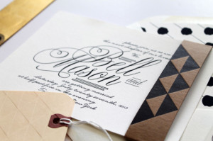 Black-White-Letterpress-Wedding-Invitations-42Pressed1