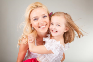 Make sure you are savoring each moment you have with your child. Here are seven things we suggest doing with your child before they reach age 7.
