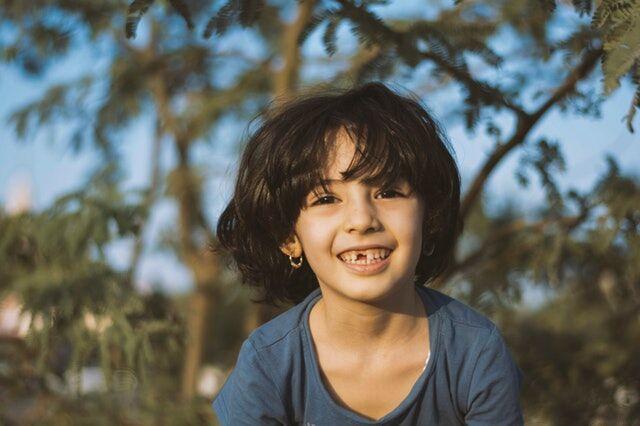 Elizabeth City NC Pediatric Dentist   When You Should Avoid the Emergency Room for Dental Wor