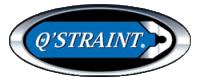 Q Straint Logo