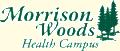 logo_morrison-woods