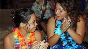 sibling reunion luau - eddienashfoundation.org