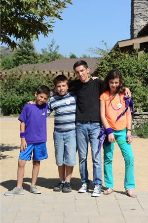 Sibling Reunions - eddienashfoundation.org