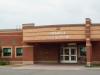 Russell High School