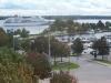 Brockville Waterfront