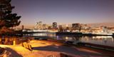 cities_03