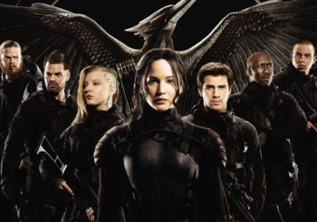 HOtt PiXX by Vic: Reflecting & Rating The Hottest Film Franchises Of Our Generation (9-4-17)