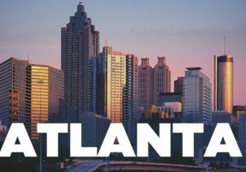 NeoUrban Road Trip Atlanta: Show CANCELLED Due To Threatening Hurricane Irma!