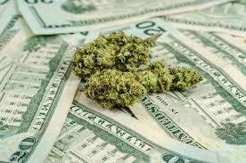 Marijuana 4 Dummies: California's Plans For Marijuana Tax Causing Statewide Consumer Sticker Shock (11-6-17)
