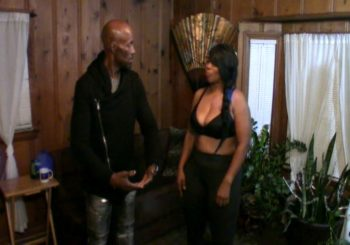iVictor – Meko's Challenge Winter 2018 Season Premiere: We Know What Women Need & What Men Expect (1-19-18)