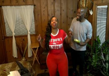 iVictor – Meko's Challenge: Meko Slams iVictor as Video Gamer, 50/50 at First Date Gaming (3-23-18)