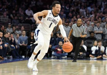 Victor Allen's Nu New Sportz: Loyola Chicago Dream Continues as Villanova vs. Kansas Vegas Line is Head Scratcher! (3-26-18)