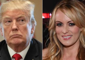 Morning Coffee With Mario Newz: Stormy Daniels' 60 Minutes Debut Adds Fuel To The Storm, Or Does It? (3-26-18)