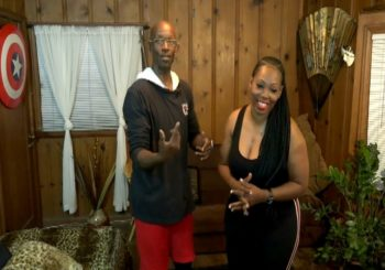 iVictor – Meko's Challenge: Friday the 13th & Superstitions Are Real And Can Be Dating Deal Breakers! (4-13-18)