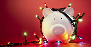 Morning Coffee With Mario Wake Up: Is Your Relationship Giving You The Holiday Spending Blues? (12-3-18)