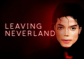 "A Mario Hemsley Commentary: ""Leaving Neverland"" Didn't Change Anything For Me (3-4-19)"