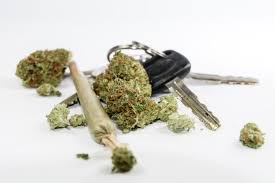 Marijuana 4 Dummies: When Are You Impaired By Marijuana? How Would You Know & What Do You Do? (6-17-19)