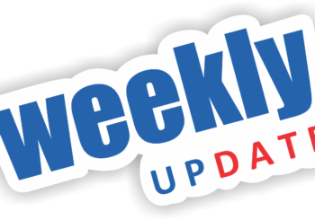 Pax Stereo Tv Weekly Update: We Are Finishing Our Upgrading & Getting Ready For The New Season! (9-15-19)