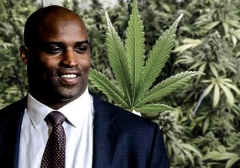 Victor Allen's Nu New Sportz: Did These Famous Athletes Use Marijuana While They Were Playing? (10-14-19)
