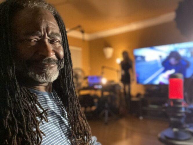 Marijuana 4 Dummies 2021 Spring Season Premiere – Legal Moves On!