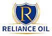 Reliance Oil