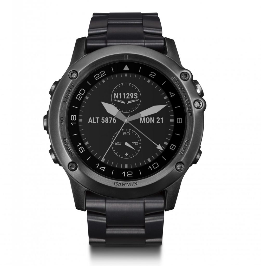 D2_customizable_aviation_watch_face